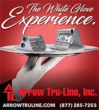 Arrow Tru-Line