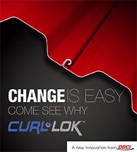 Curl Lok