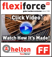 Helton Flexiforce