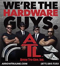 Hardware Guys