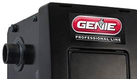 Hot Product from Genie