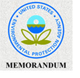 EPA Delays RRP Certification